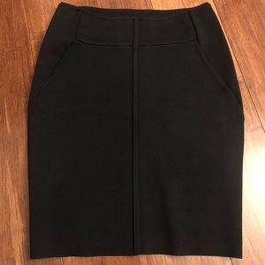 Aritzia Wilfred Free Pencil Skirt